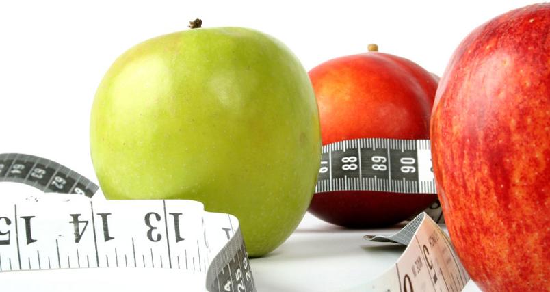 Beregn dit BMI